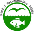 FRIENDS OF SAN LORENZO RIVER WILDLIFE